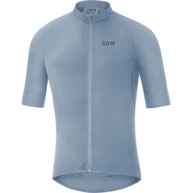GORE WEAR C7 Jersey Men cloudy blue